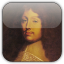 Francois De La  Rochefoucauld